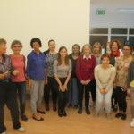 Workshop Gruppe